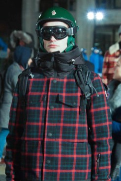 Moncler FW16 ANGUS SMYTHE FASHION DAILY MAG (25 of 48)