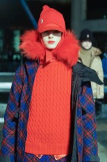 Moncler FW16 ANGUS SMYTHE FASHION DAILY MAG (28 of 48)