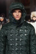 Moncler FW16 ANGUS SMYTHE FASHION DAILY MAG (36 of 48)