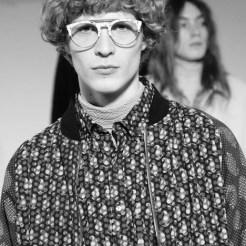 NYFWM portraits FashionDailyMag x Angus Smythe 180