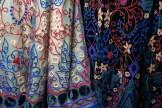 Naeem Khan FW 16 Fashiondailymag PT-50