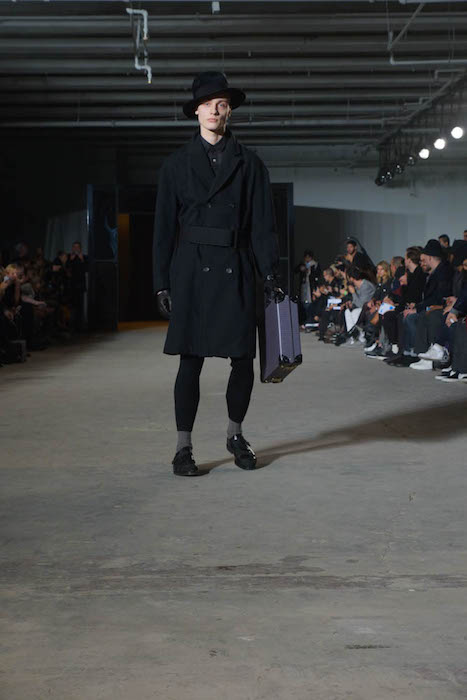 ROBERT GELLER fw16 FashionDailyMag angus smythe 14