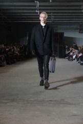 ROBERT GELLER fw16 FashionDailyMag angus smythe 17