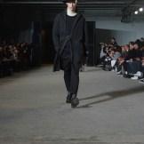 ROBERT GELLER fw16 FashionDailyMag angus smythe 26