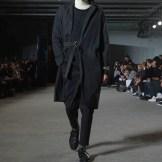 ROBERT GELLER fw16 FashionDailyMag angus smythe 28