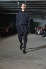 ROBERT GELLER fw16 FashionDailyMag angus smythe 30