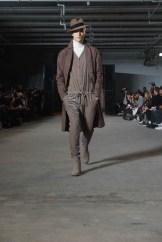 ROBERT GELLER fw16 FashionDailyMag angus smythe 37
