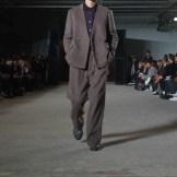 ROBERT GELLER fw16 FashionDailyMag angus smythe 53