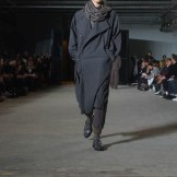 ROBERT GELLER fw16 FashionDailyMag angus smythe 55