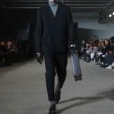 ROBERT GELLER fw16 FashionDailyMag angus smythe 6