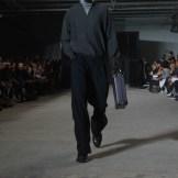 ROBERT GELLER fw16 FashionDailyMag angus smythe 7