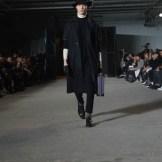 ROBERT GELLER fw16 FashionDailyMag angus smythe 74