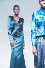 Rubin Singer FW16 Angus Smythe Fashion Daily Mag 1182