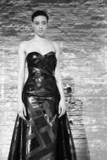 Rubin Singer FW16 Angus Smythe Fashion Daily Mag 882