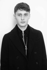 TIMO WEILAND FW16 ANGUS FASHION DAILY MAG (633 of 1115)