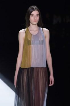Vera Wang FW16 Angus Smythe Fashion Daily Mag 1025