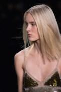 Vera Wang FW16 Angus Smythe Fashion Daily Mag 1127