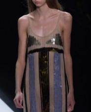 Vera Wang FW16 Angus Smythe Fashion Daily Mag 1146