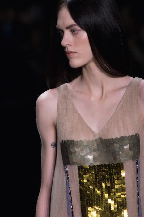Vera Wang FW16 Angus Smythe Fashion Daily Mag 1169