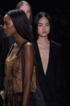 Vera Wang FW16 Angus Smythe Fashion Daily Mag 1215