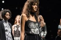 Vivienne Tam FW 16 Fashiondailymag PT-116
