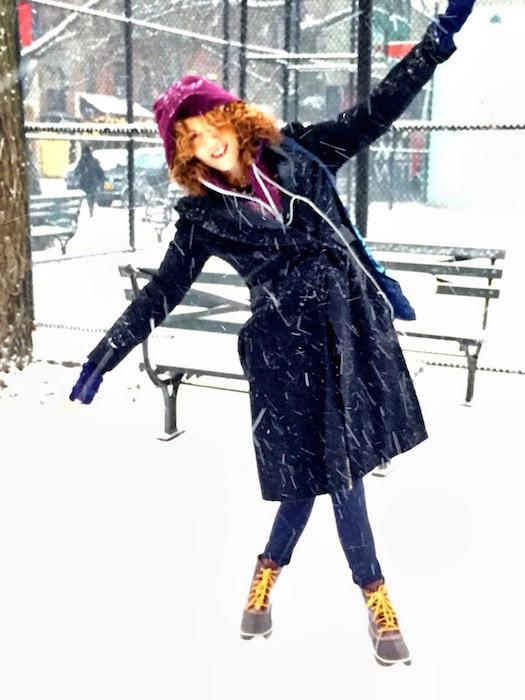 brigitte segura fw16 NYFW FashionDailyMag 2 copy