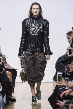JW ANDERSON fw16 fashiondailymag 1