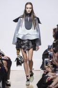 JW ANDERSON fw16 fashiondailymag 12