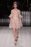 ALEXANDER McQUEEN fw16 LFW FashionDailyMag 13