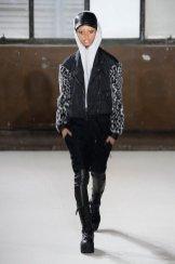 GIAMBA giambattista valli fw16 fwp FashionDailyMag 13