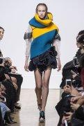 JW ANDERSON fw16 fashiondailymag 17