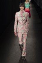 GUCCI fw16 MFW fwp FashionDailyMag 182