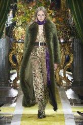 ROBERTO CAVALLI fw16 fwp FashionDailyMag 19