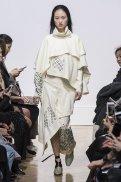 JW ANDERSON fw16 fashiondailymag 21