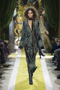 ROBERTO CAVALLI fw16 fwp FashionDailyMag 31