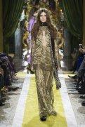 ROBERTO CAVALLI fw16 fwp FashionDailyMag 40