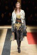 PRADA fw16 MFW fwp FashionDailyMag 4
