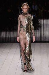 ALEXANDER McQUEEN fw16 LFW FashionDailyMag 8
