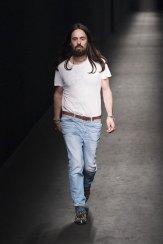 GUCCI fw16 MFW fwp FashionDailyMag 2 designer