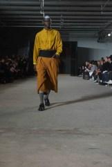 robert geller fw16 angus smythe FashionDailyMag 72