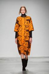 FLOWERS for fall at MARIMEKKO 3