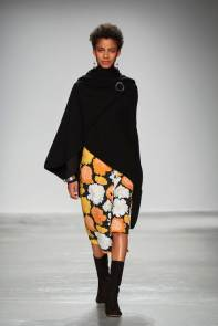 FLOWERS for fall at MARIMEKKO 4