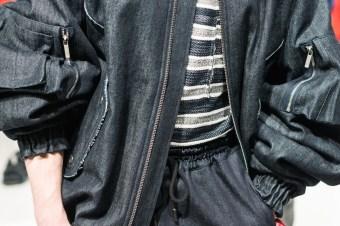 Fengchenwang FW 16 Fashiondailymag PT-34