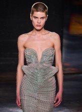 IRIS VAN HERPEN fw16 FashionDailyMag sel 6b