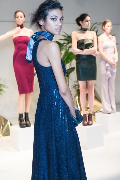Jay Godfrey FW 16 Fashiondailymag PT-3