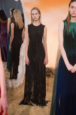 Mathieu Mirano FW16 Angus Smythe Fashion Daily Mag 113
