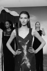 Mathieu Mirano FW16 Angus Smythe Fashion Daily Mag 124