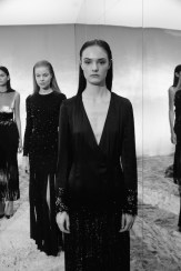 Mathieu Mirano FW16 Angus Smythe Fashion Daily Mag 4