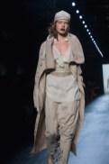 Nicholas K FW16 Angus Smythe Fashion Daily Mag 1375