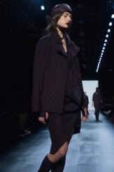 Nicholas K FW16 Angus Smythe Fashion Daily Mag 1621